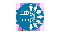 پایگاه فرهنگی اجتماعی
