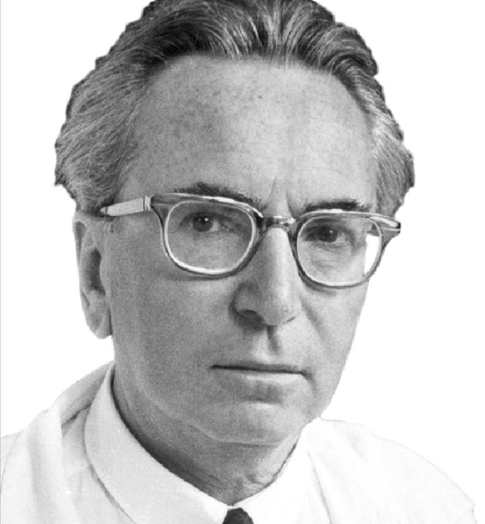 دکتر ویکتور فرانکل