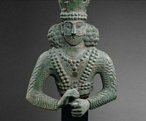 شاپور دوم ساسانی