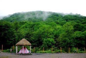 چرا باید به استان گلستان سفر کنیم؟