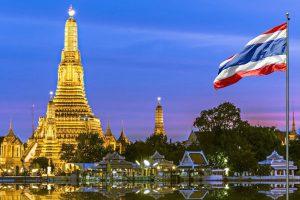نکاتی مهم که قبل از سفر به تایلند باید بدانید